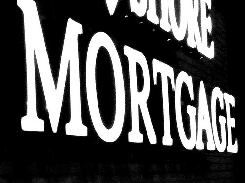 how to become a mortgage broker calgary