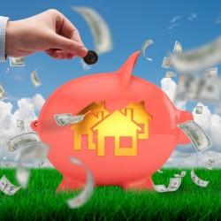 Calgary Mortgage Forecast